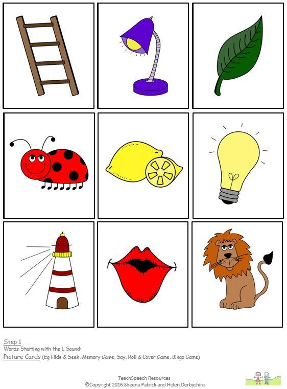 Resources on Letter Z Preschool
