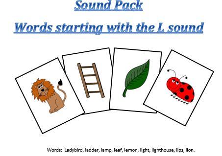 TeachSpeech Resources - teachspeech co nz
